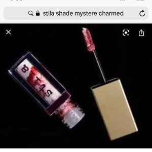 NWT 👁 Stila Shade Mystere Charmed